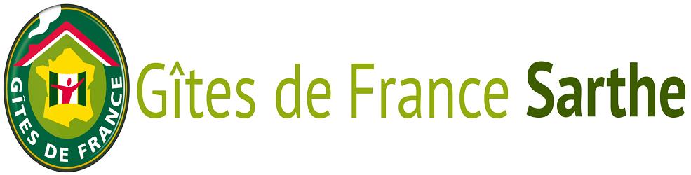 Gite de France Sarthe 2