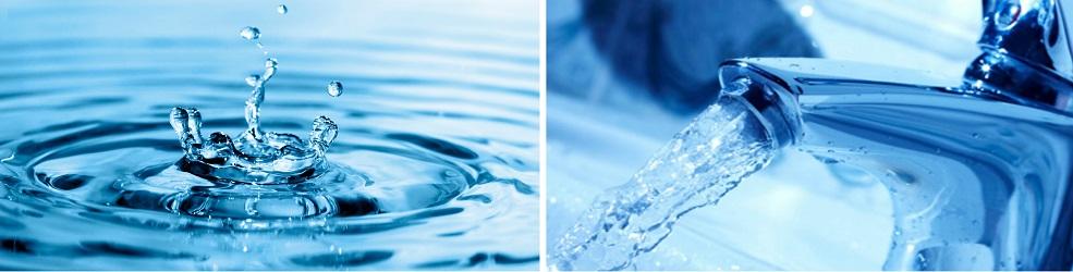 syndicat eau
